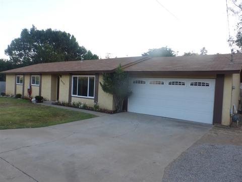 8938 Golf Dr, Spring Valley, CA 91977