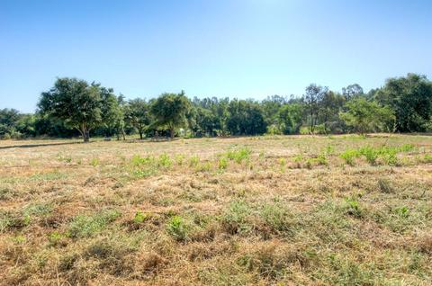 Woods Valley Ct LOT 4, Valley Center, CA 92082