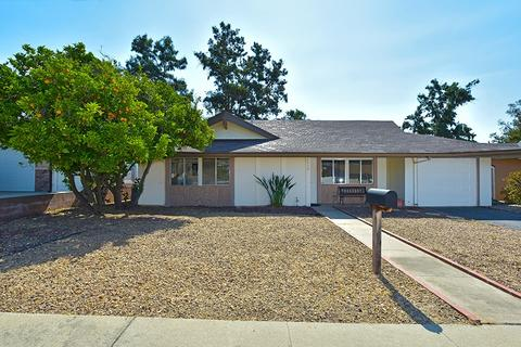1922 Pamela, Escondido, CA 92026