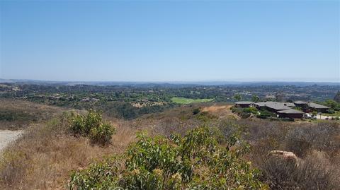 1451 Paint Mountain Rd #N/A, Rancho Sante Feescondido, CA 92067