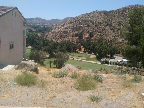 30789 Early Round Dr #276, Canyon Lake, CA 92587