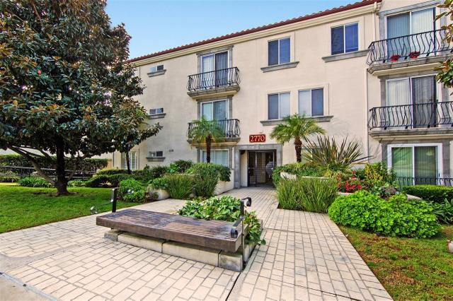 2770 2nd Ave #306, San Diego, CA 92103