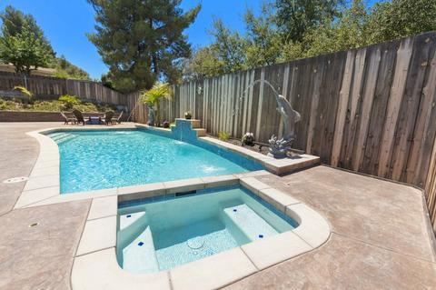 13710 Avenida Del Charro, El Cajon, CA 92021
