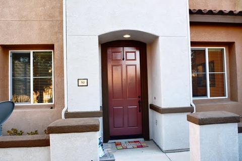1325 Caminito Nazario #50, Chula Vista, CA 91915