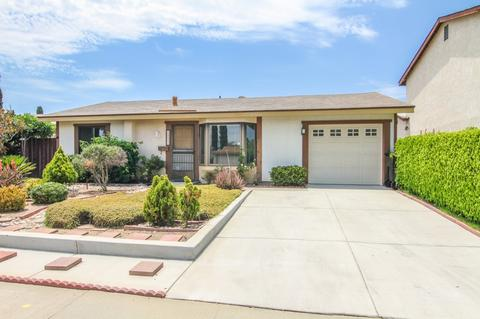 10442 Londonderry Ave, San Diego, CA 92126