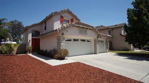 931 Saint Germain Rd, Chula Vista, CA 91913