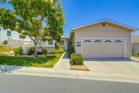 3588 Turquoise Ln, Oceanside, CA 92056