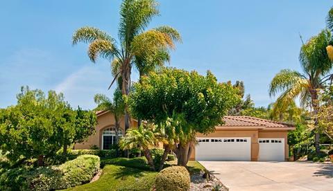 1443 Country Vistas Ln, Bonita, CA 91902