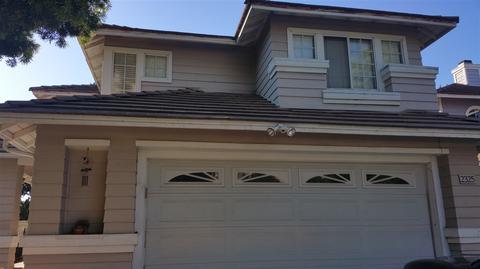 2325 Eastridge Loop, Chula Vista, CA 91915