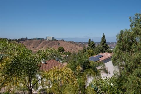 10570 Moorland Heights Way, San Diego, CA 92121