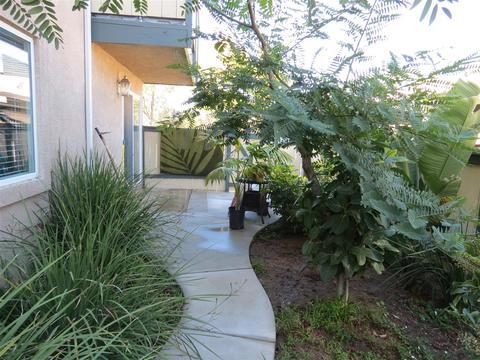 868 Alvarado #5, Fallbrook, CA 92028