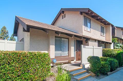 6811 Parkside Ave, San Diego, CA 92139