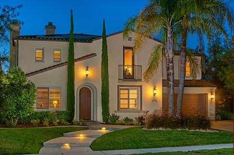 14596 Whispering Ridge Rd, San Diego, CA 92131