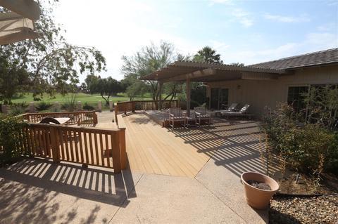 1455 De Anza Dr, Borrego Springs, CA 92004