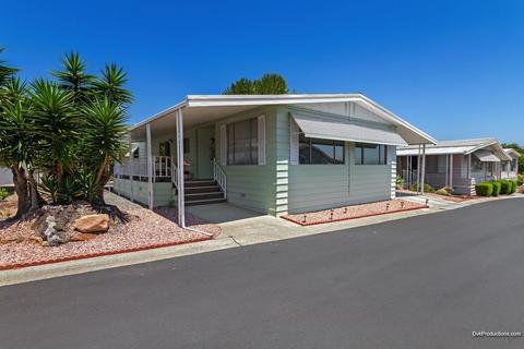 650 S Rancho Santa Fe Rd #42, San Marcos, CA 92078
