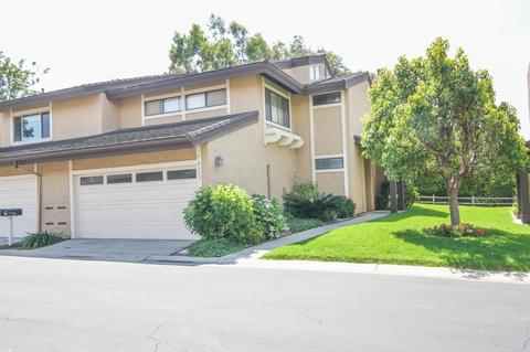 4672 Coralwood Cir, Carlsbad, CA 92008