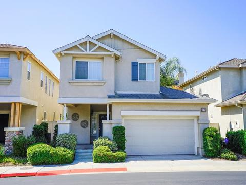 2845 W Canyon Ave, San Diego, CA 92123