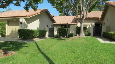 17842 Avenida Cordillera #29, San Diego, CA 92128