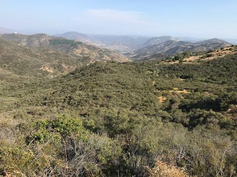 0 Rainbow Heights Rd #0, Fallbrook, CA 92028