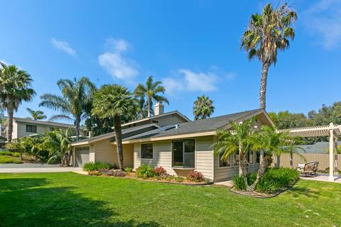 539 Lomas Santa Fe Dr, Solana Beach, CA 92075