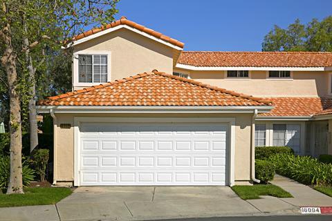 16094 Caminito Tomas, San Diego, CA 92128