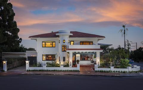 3956 Alameda Dr, San Diego, CA 92103