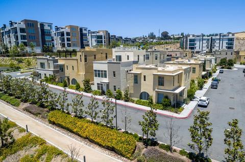 7898 Altana Way, San Diego, CA 92108