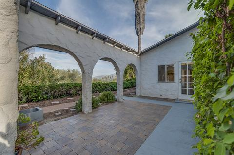 9635 Vista Del Sol, Spring Valley, CA 91977
