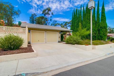 11294 Red Cedar Dr, San Diego, CA 92131
