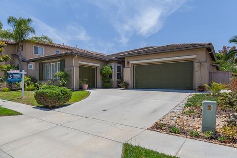1442 Antioch Ave, Chula Vista, CA 91913