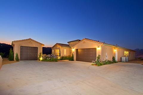 2848 Mesa Grove Rd, Fallbrook, CA 92028