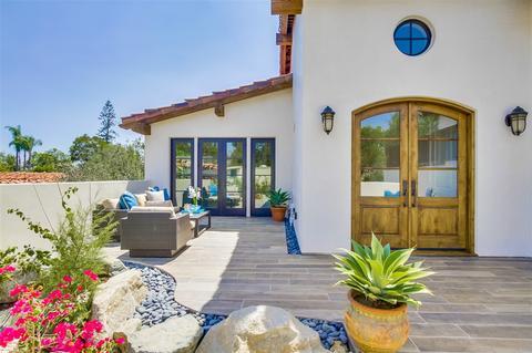 6152 Camino Selva, Rancho Santa Fe, CA 92067