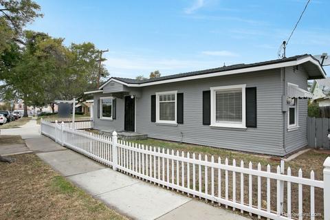 255 Madrona St, Chula Vista, CA 91910