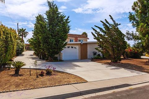 1065 Cuyamaca, Chula Vista, CA 91911