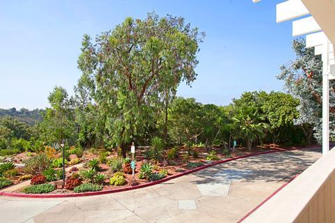 5726 Ferber, San Diego, CA 92122