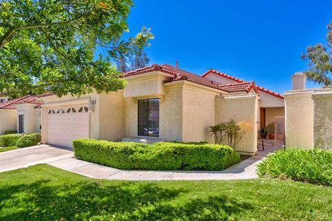 15225 Avenida Rorras, San Diego, CA 92128