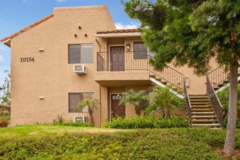10154 Camino Ruiz #8, San Diego, CA 92126
