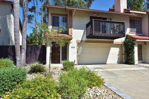359 Windy Ln, Vista, CA 92083