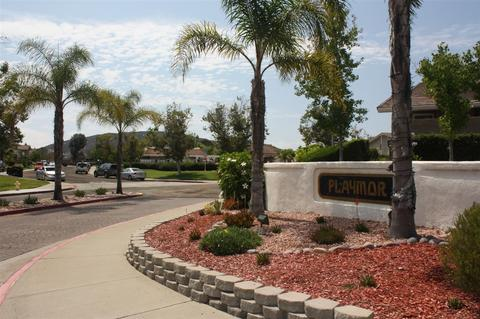11819 Timaru Way, San Diego, CA 92128