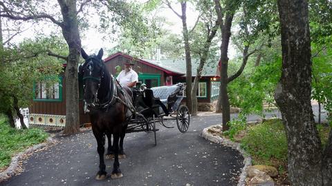 1311 Ridge Trail Ln, Julian, CA 92036
