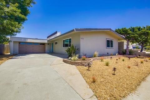 5836 Printwood Way, San Diego, CA 92117