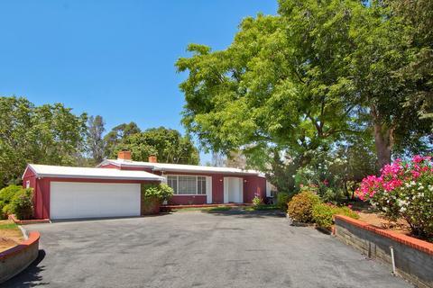 1114 Pepper Tree Ln, Fallbrook, CA 92028