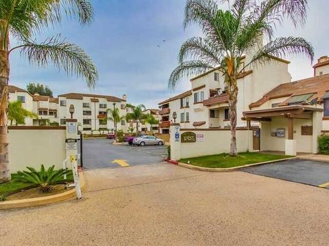 376 Center St #214, Chula Vista, CA 91910