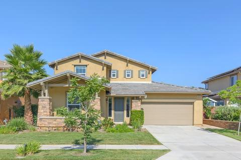3042 Wohlford, Escondido, CA 92027
