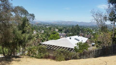 1295 Helix View Dr #32, El Cajon, CA 92020