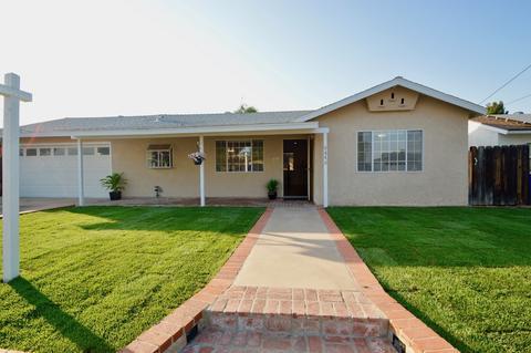 9446 Pike Rd, Santee, CA 92071