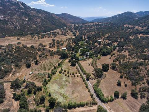 18155 Lyons Valley Rd, Jamul, CA 91935