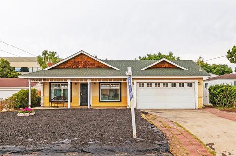 285 Shasta St, Chula Vista, CA 91910