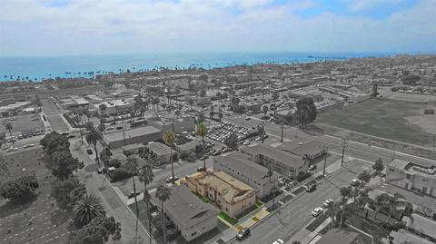 1219 Mitchell St, Oceanside, CA 92054