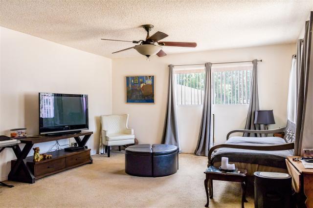 759 Sacramento Ave, Spring Valley, CA 91977